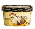 Save 75¢ off ONE (1) Turkey Hill® All Natural Ice Cream (48 oz.).