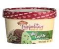 Save 75¢ off ONE (1) Turkey Hill® Trio'politan™ Premium Ice...