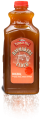 Save $1.00 on Turkey Hill Haymakers tea, punch, or cider (57.6oz bottle)