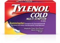 Save $1.00 on any (1) TYLENOL® Cold or TYLENOL® Sinus product