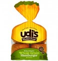 Save $1.00 off any Udi's Gluten Free Product