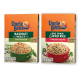 Save $1.00 when you buy any TWO (2) Uncle Ben's® Flavored Grains Rice Products