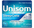 Save $1.00 off ONE (1) Unisom® Nighttime Sleep Aid