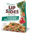 Save $1.00 on any UpSides® Meal