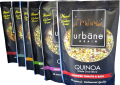 Save $1.00 off on any one (1) Urbane Grain® Quinoa Blend