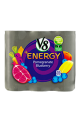 $1 off any ONE (1) V8+Energy® product