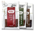 Save $1.00 off ONE (1) Vera Premium Dog Treat Product