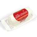 Save $1.00 OFF any ONE (1) Vermont Creamery Fresh Goat Cheese Log (any flavor 4, 8 or 10.5 oz.)