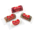 Save $1.00 off ONE (1) Vermont Creamery Fresh Goat Cheese Log (any...