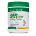 Save $3.00 on any ONE (1) Vibrant Health Green Vibrance, 12.5 oz. - 35.27 oz.