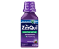 Save 75¢ off ONE (1) Vicks® ZzzQuil™.