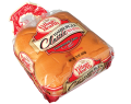 Save 55¢ off Village Hearth Buns