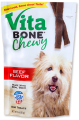 Save $0.50 Off Vita Bone® Chewy