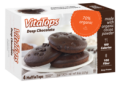 Save $1.00 on any ONE (1) Vitalicious product