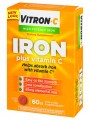 Save $2.00 on any Vitron-C Product