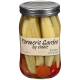 Save $1.00 off any 1 Jar of Farmer's Garden™ by Vlasic® Pickles