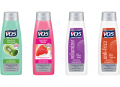 Save 50¢ off TWO (2) VO5® 12.5oz Shampoos or Conditioners