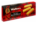 Save $0.50 off any ONE (1) Walkers Shortbread pack 3.9 oz or larger