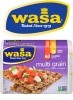 SAVE $1.00 on any ONE (1) Wasa Crispbread or Wasa Thins