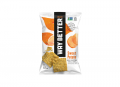 $0.50 off one (1) bag of Way Better Snacks Tortilla Chips
