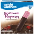 Save $1.00 on one (1) Weight Watchers® Ice Cream Novelty Cartons