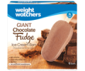 Save 75¢ on any ONE (1) Weight Watchers® Ice Cream Novelty...