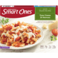 Save $2.00 on any SIX (6) Weight Watchers® Smart Ones®