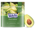 Save $2.00 off ONE (1) 32oz bag of Welch's® Frozen Avocados.