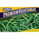 Save 35¢ on ONE (1) Flav-R-Pac or Westpac Veggies bags, any variety or size