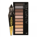 Save $1.00 Off One (1) Wet N Wild Eyeshadow Palette