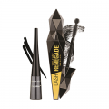 Save $1.00 on One (1) Wet n Wild Eye Product
