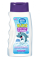 $1.00 off any two White Rain® Pure Splash Products
