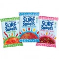 Save $1.00 off any ONE (1) Wholesome! Surf Sweets Candy item, Any...