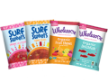 Save $1.00 off ONE (1) Wholesome! brand candy