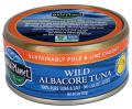 Save $1.00 off WILD PLANET PRODUCT Including Tuna from momsmeet.com
