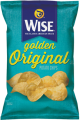 Save $1.00 Off Wise Snacks Great-Tasting Snacks including Chips, Cheez Doodles, Tortilla Chips, Popcorn