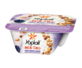 Save 25¢ when you buy ONE (1) CUP any variety Yoplait® Mix-Ins.
