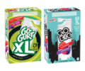 Save $1.00 off ONE BOX any variety Yoplait® Go-GURT® XL