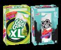 Save $1.00 off ONE (1) BOX any variety Yoplait® Go-GURT® XL
