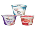 SAVE $0.50 on TWO CUPS any flavor/variety Yoplait® Yogurt...