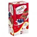 Save $1.00 on Yoplait® Yogurt 8-Pack Fridge Pack