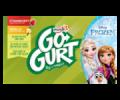 Save 75¢ on TWO (2) any flavor Yoplait® Go-GURT® Yogurt