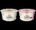 Save 25¢ on ONE (1) CUP any variety Yoplait® Custard Yogurt
