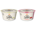 Save 25¢ off (1) CUP any variety Yoplait® Custard Yogurt