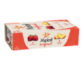 Save $1.00 off ONE (1) any flavor Yoplait® Yogurt 8-Pack Fridge...