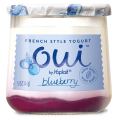 Save 30¢ off ONE CUP any variety Oui™ by Yoplait®