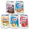 Save $1.00 on TEN CUPS Yoplait® Yogurt (Includes Original, Light, Light Thick & Creamy, Thick & Creamy, Whips!®)