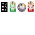 Save $1.00 off Yumami Dip Snack