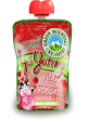 Save 50¢ off Green Mountain Creamery Yo Yummy Kids Pouches
