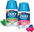 Save $4.00 on the purchase of any ONE (1) DUO Fusion™ Acid Reducer + Antacid product 20ct or larger